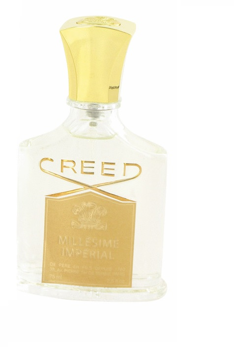 Creed Millesime Imperial 75ml EDP Men's Cologne