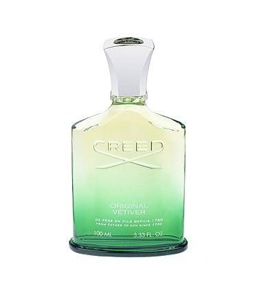 Creed Original Vetiver Unisex Cologne
