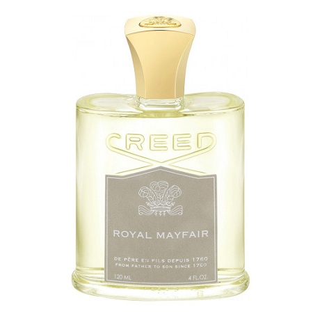 Creed Royal Mayfair Unisex Cologne