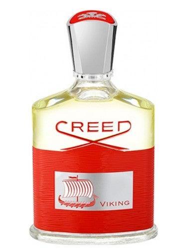 Creed Viking Men's Cologne