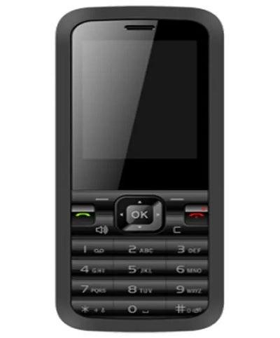 ZTE Cruise T126 3G Refurbished Mobile Phone