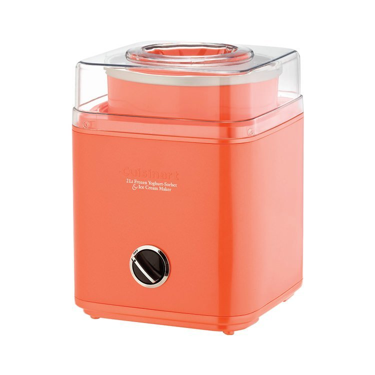Cuisinart 46515 Ice Cream Maker