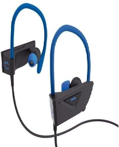 Cygnett CY2086BTFRU Headphones