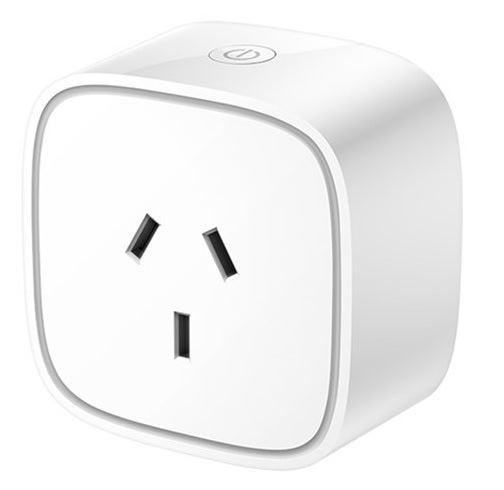 D-Link DSP-W118 Smart Plug