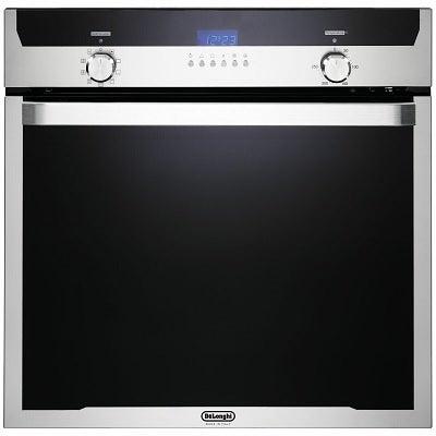DeLonghi DEN8510 Oven