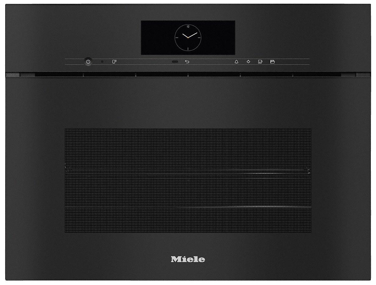 Miele DGC 7845X Oven