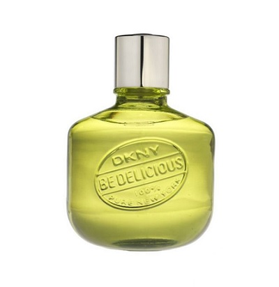 DKNY Be Delicious Picnic in the Park Women's Perfume