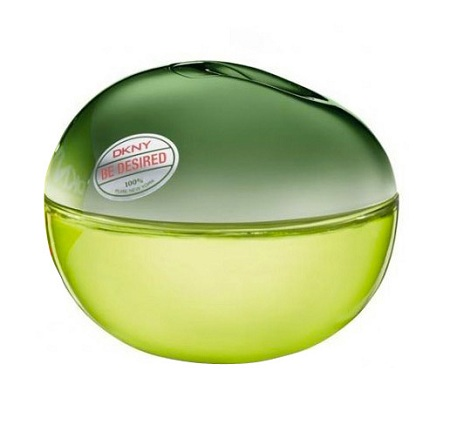 DKNY Be Desired Women's Perfume