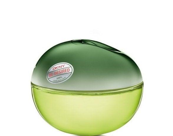 DKNY Dkny Be desired 50ml EDP Women's Perfume