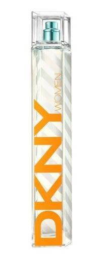 Donna Karan DKNY Women Summer 2021 Women's Perfume