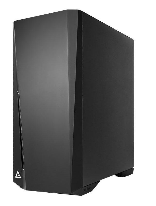 Antec DP501 Mid Tower Computer Case