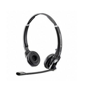 Sennheiser DW 30 HS Headphones