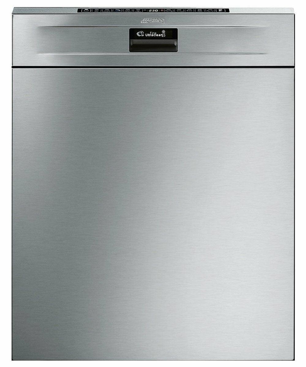 Smeg DWAU6D15XT3 Dishwasher