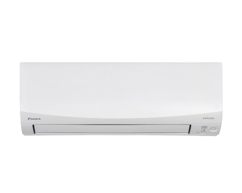 Daikin FTXM25Q Air Conditioner