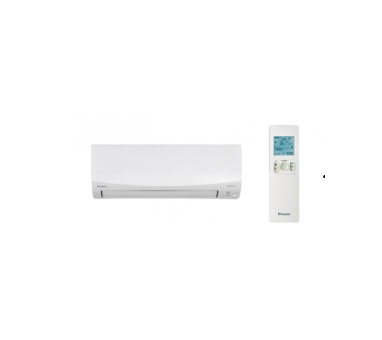 Daikin FTXM50Q Air Conditioner