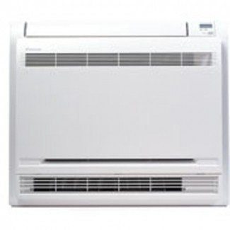 Daikin FVXS60L Air Conditioner
