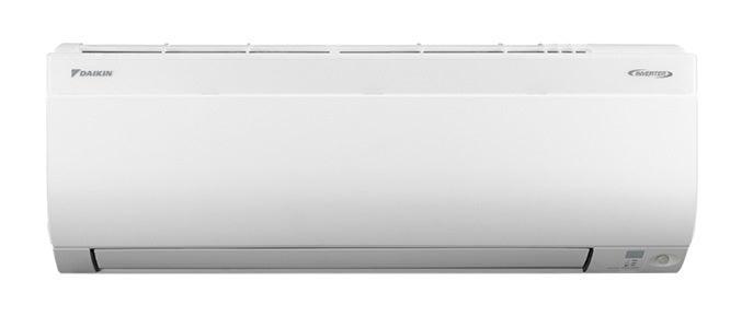 Daikin Alira FTXM60U Air Conditioner