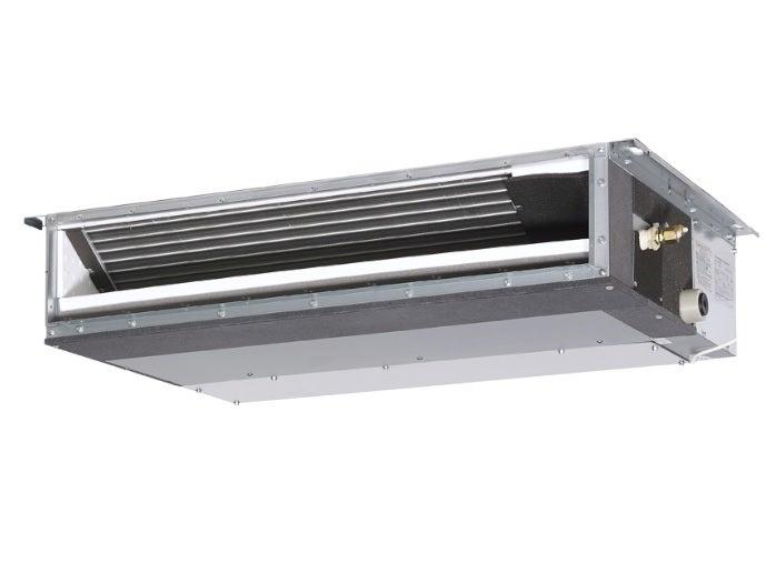 Daikin CDXM71RVMA Air Conditioner
