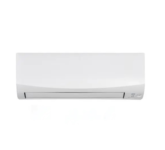 Daikin CTKM25RVMA Air Conditioner
