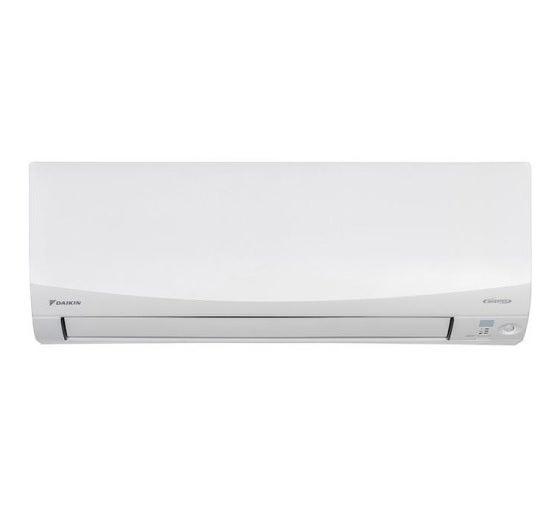 Daikin CTKM46RVMA Air Conditioner