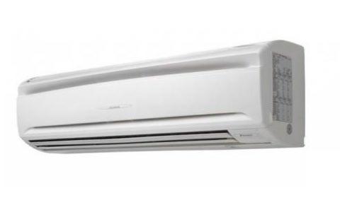 Daikin FAQ100C Air Conditioner