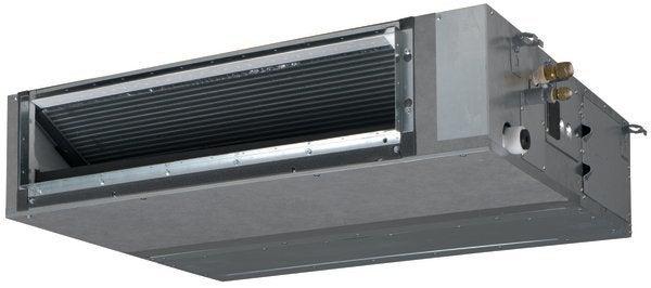 Daikin FBQ50 Air Conditioner