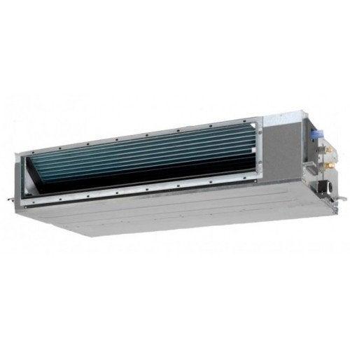 Daikin FBQ71 Air Conditioner