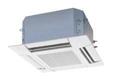 Daikin FFA60RV1A Air Conditioner