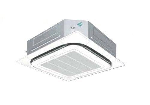 Daikin FFQ50BV1B9  Air Conditioner