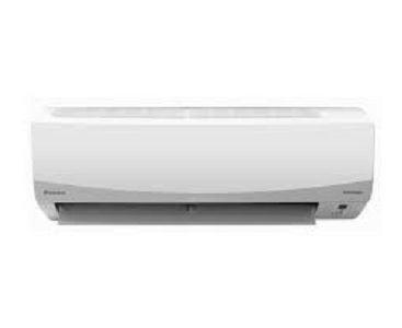 Daikin FTKC15PVM4 Air Conditioner