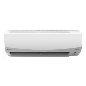 Daikin FTKC25QVM4 Air Conditioner