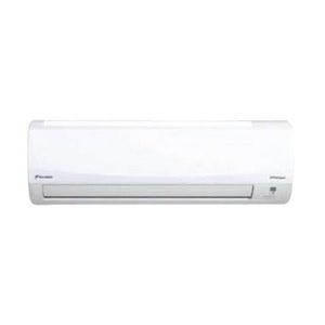 Daikin FTKC35QVM4 Air Conditioner