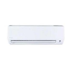 Daikin FTV25AXV14 Air Conditioner