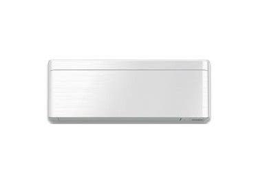 Daikin FTXJ60TW Air Conditioner