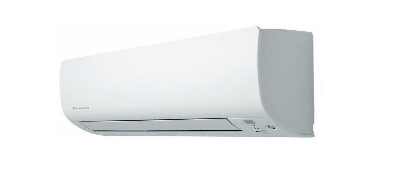 Daikin FTXM85P Air Conditioner