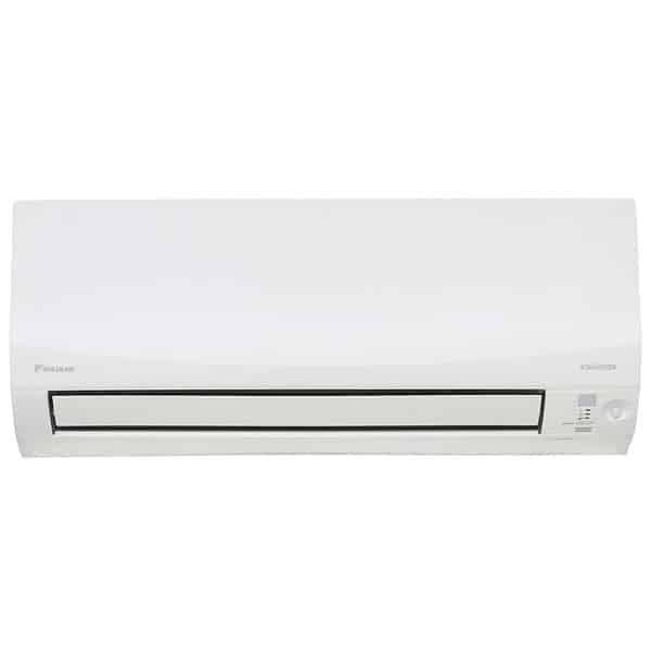 Daikin FTXV20UVMA Air Conditioner