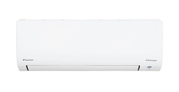 Daikin Lite FTXF50TVMA Air Conditioner