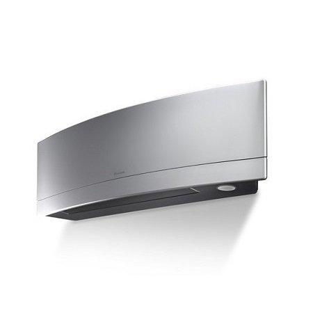 Best Daikin Zena Ftxj50p Air Conditioner Prices In