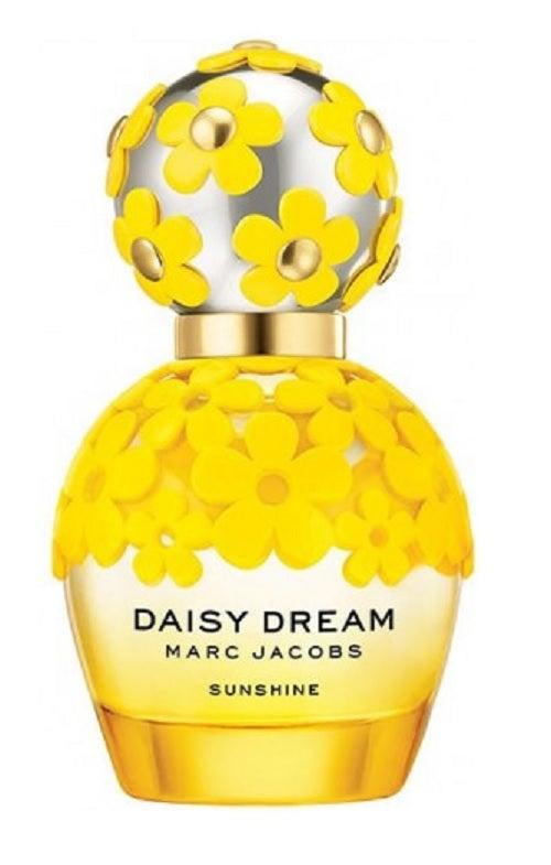 Marc Jacobs Daisy Dream Sunshine Women's Perfume