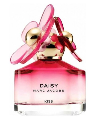 Marc Jacobs Daisy Kiss Women's Perfume
