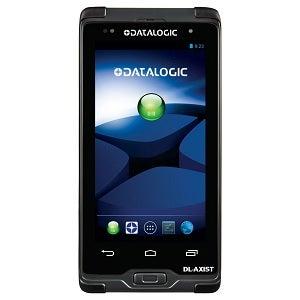 Datalogic Axist PDA