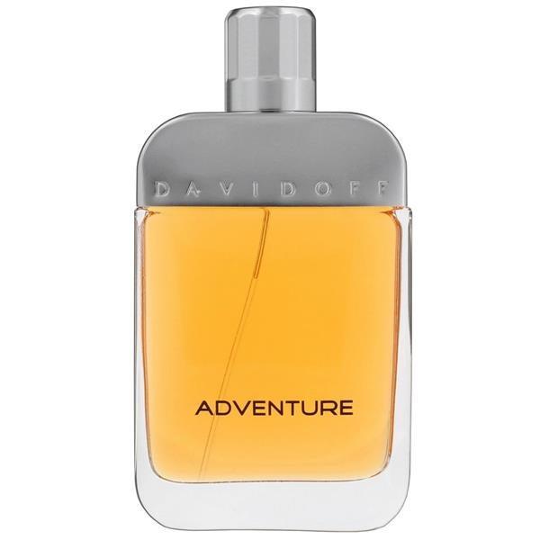 Davidoff Adventure Men's Cologne