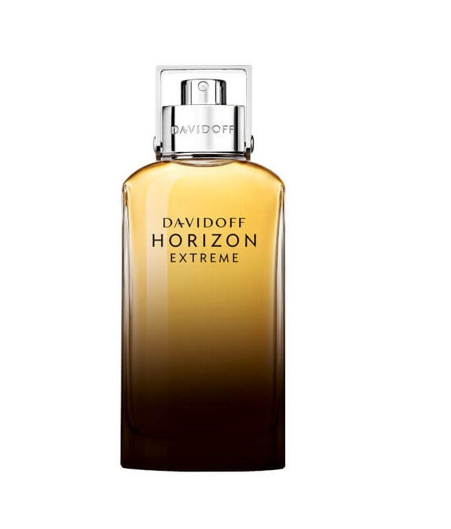 Davidoff Horizon Extreme Men's Cologne