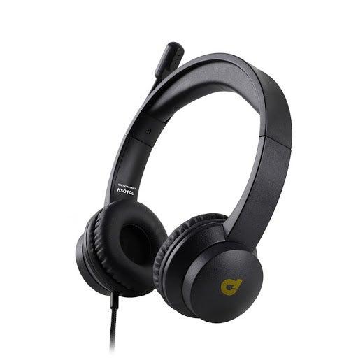 Dbe Acoustics HSO100 Headphones