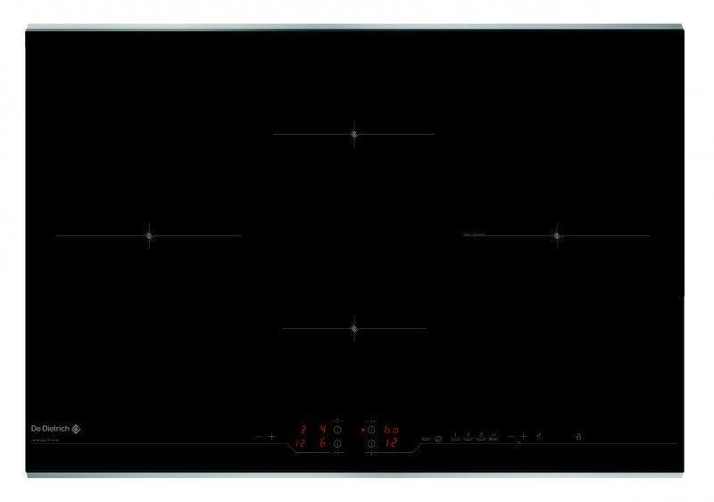 De Dietrich DTI1008 Kitchen Cooktop