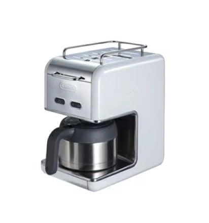DeLonghi CMB5T Coffee Maker