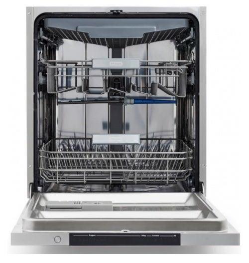 DeLonghi DEDW6015INFI Dishwasher