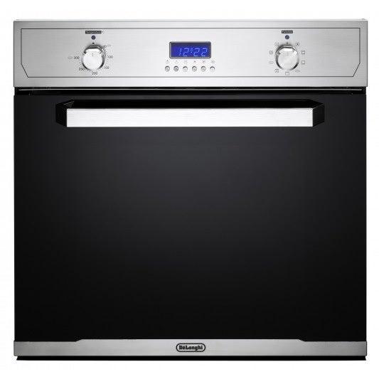DeLonghi DEL7406 Oven