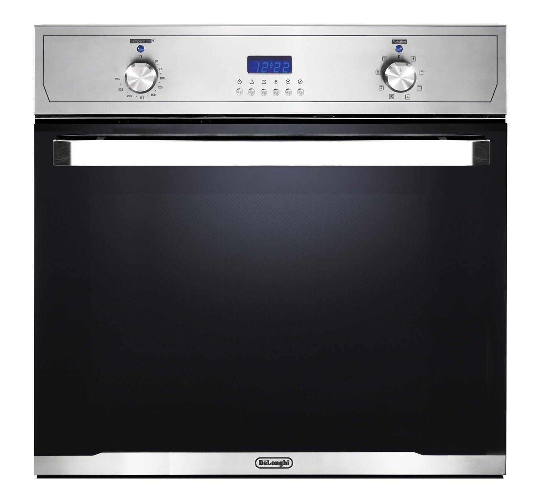 DeLonghi DEL7408 Oven