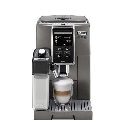 DeLonghi ECAM37095T Coffee Maker